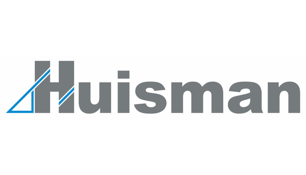 Referentie Huisman Equipment