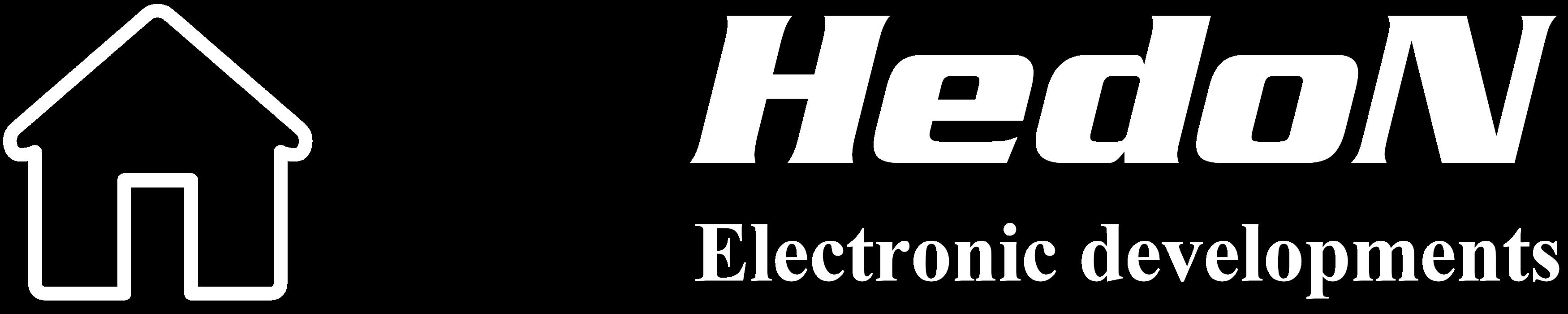 www.hedon.nl