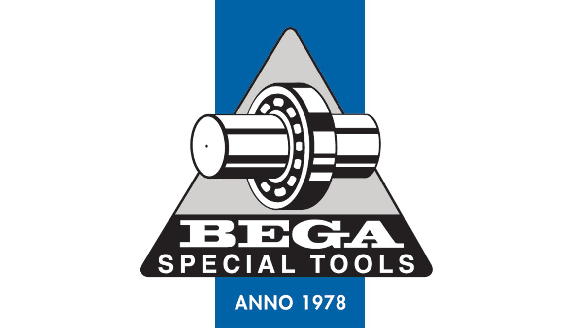 Reference Bega Special Tools