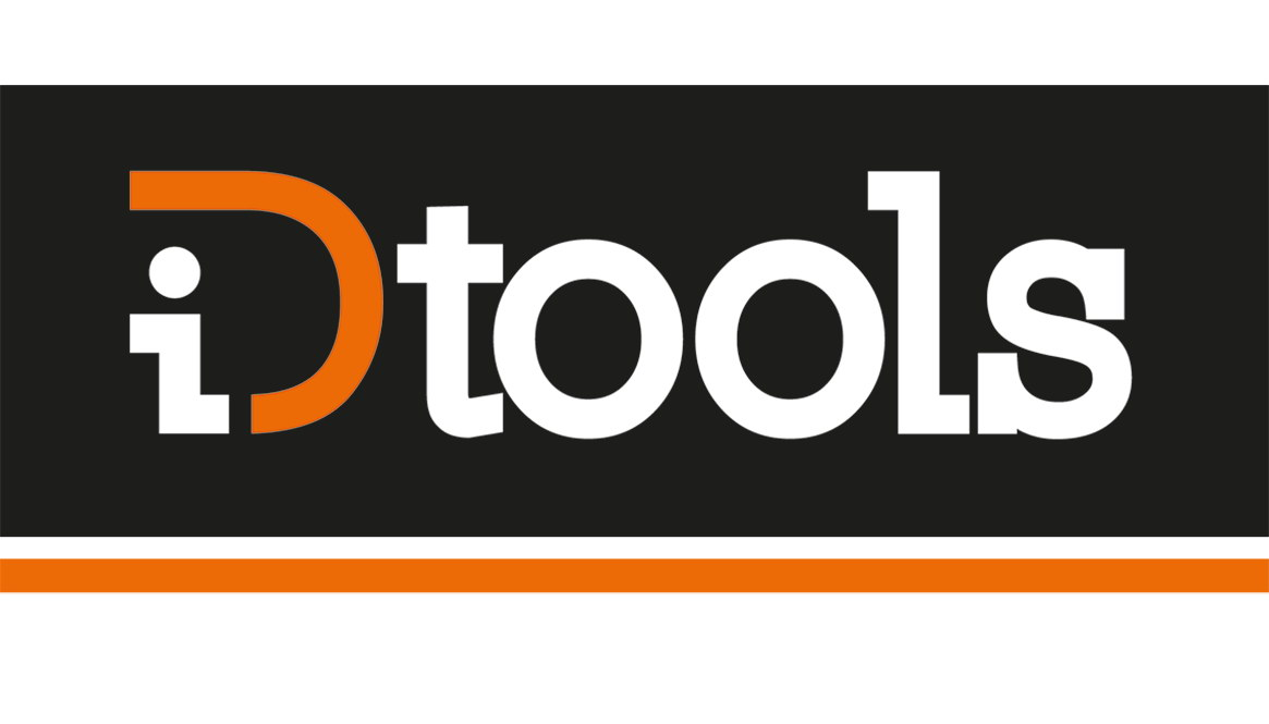 Reference iDtools