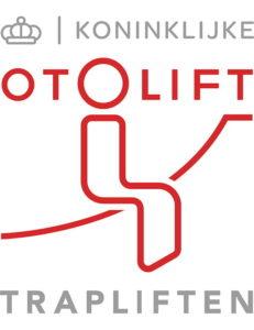 Otolift Trapliften