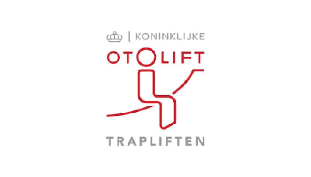 Royal OtoLift