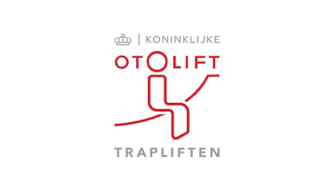 Reference OtoLift stairlifts