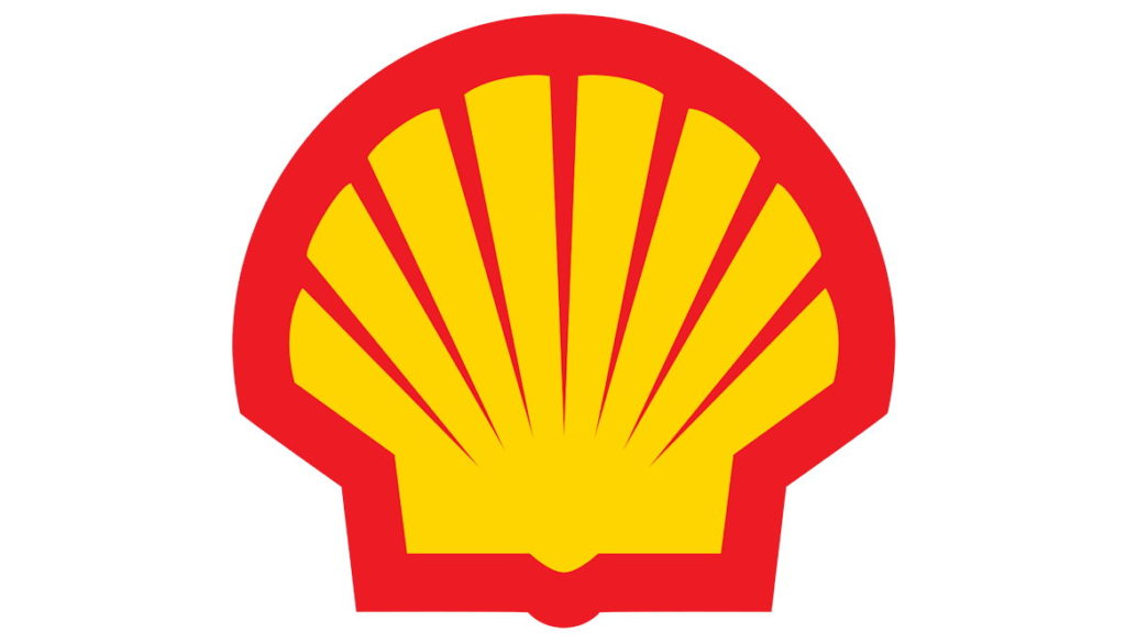 Royal Shell