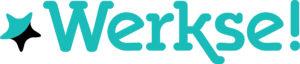 Werkse! logo